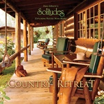 country retreat - dan gibson