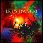 let's dance - v.a