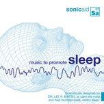 music to promote sleep - hennie bekker