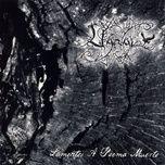 lament (ep) - uaral