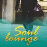 soul lounge - v.a