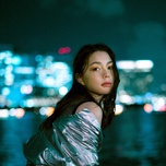 kimi no uta (single) - rei yasuda