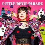 little devil parade - lisa