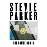 without you (the range remix) (single) - stevie parker