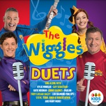 the wiggles duets - the wiggles