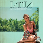 more than a summer love (single) - tamta