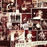 you got it going on (single) - cheap trick