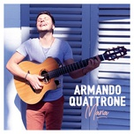 maria (single) - armando quattrone