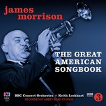 "the great american songbook (from ""shall we dance"") - james morrison, bbc concert orchestra, keith lockhart"