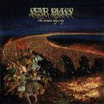 the arcane odyssey - sear bliss