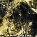 superior massacre - myrkskog
