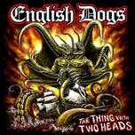 the thing with two heads - english dogs