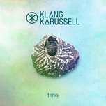 time (edit) (single) - klangkarussell