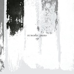 re:works piano (ep) - cagedbaby, anders bruk, pascal roge