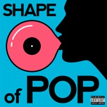 shape of pop - v.a