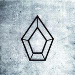 ceremony (mini album) - pentagon