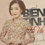 bien tinh (single) - ha van
