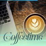 coffeetime - v.a