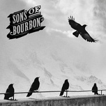 closer to heart (single) - sons of bourbon