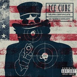 death certificate (25th anniversary edition) - ice cube