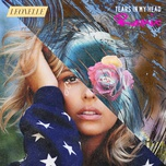 tears in my head (remix) (single) - leonelle