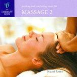 massage 2 - stuart jones