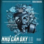 nhu can oxy (single) - ku lam