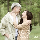 khi ta co nhau (single) - will (365), kaity nguyen