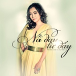 noi dau tu day (single) - phuong anh