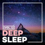 deep sleep (vol. 1) - v.a