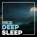 deep sleep (vol. 2) - v.a