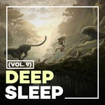deep sleep (vol. 9) - v.a