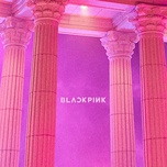 as if it's your last (single) - blackpink