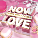 now that's what i call love - v.a