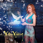 van vuong (single) - hoang hai my