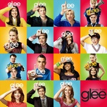the best of glee - glee cast