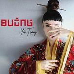 buong (single) - yen trang