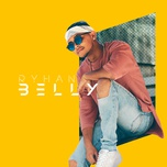 belly (single) - ryhan