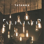 alfaiate (single) - tatanka