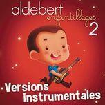 enfantillages 2 (versions instrumentales) - v.a