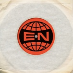 everything now (single) - arcade fire