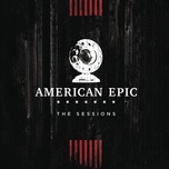 music from the american epic sessions - v.a