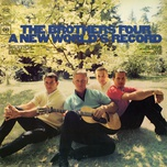 a new world's record - the brothers four