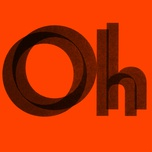oh oh (pt. 2) (single) - shout out louds