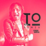 io remix (single) - gianna nannini