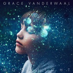 moonlight (single) - grace vanderwaal
