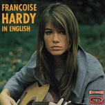 in english (remastered) - francoise hardy