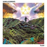 flash (single) - the belligerents
