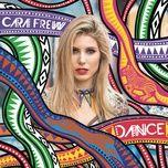 dance (single) - cara frew