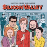 silicon valley (music from the hbo original series) - v.a